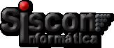 Siscon Informática